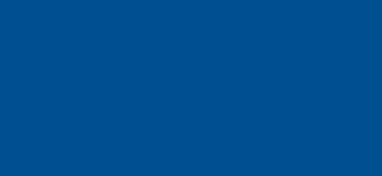 CCRD-Logo