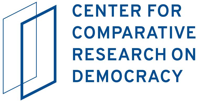 CCRD-Logo_sticky